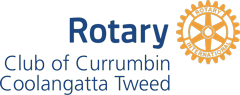 Rotary Club of Currumbin Coolangatta Tweed